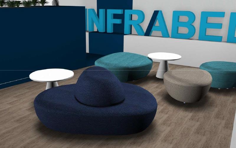 Infrabel - 3D - 2