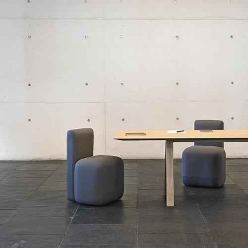 bureaux & tables