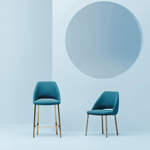 Les produits de mobilier de bureau dans la catégorie Assises.