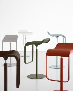 Tabourets & chaises hautes