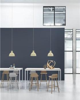 Muuto – Unfold Pendant Lamp
