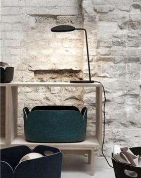 Muuto – Leaf Table Lamp