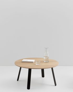 Cruso – Springback coffee table