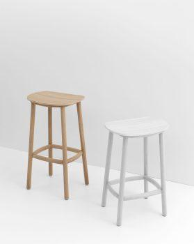 Cruso – Paddle stool