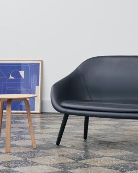 Canapés & fauteuils lounge