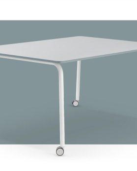 Sedus – Se:Lab Desk