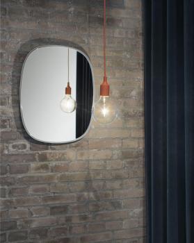 Muuto – Framed Mirror