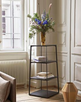 Hay – Eiffel Shelf