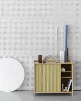 Muuto – Enfold Sideboard