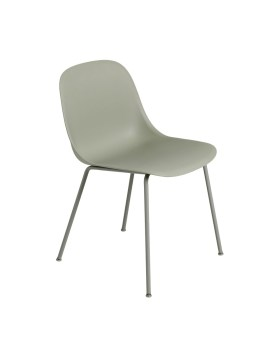 Muuto – Fiber Side Chair