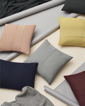 Muuto – Layer Cushion