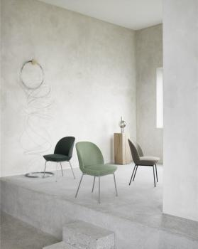 Muuto – Oslo Side Chair