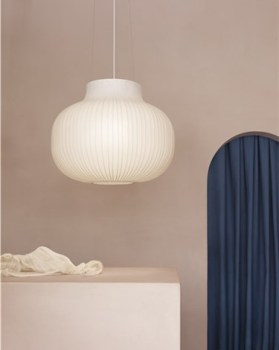 Muuto – Strand Pendant Lamp