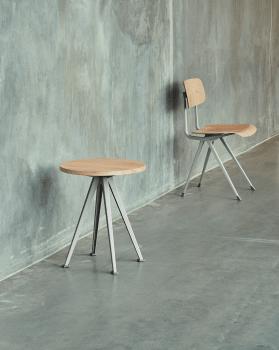 Hay – Pyramid Coffee table