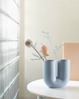 Muuto – Kink Vase