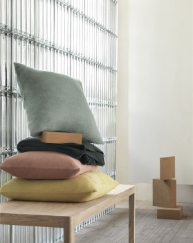 Muuto – Layer Cushion