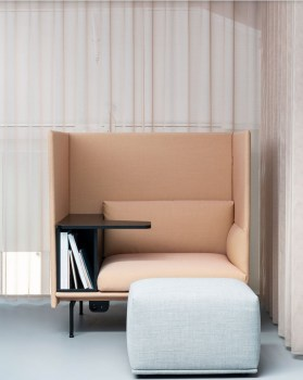 Muuto – Outline Highback