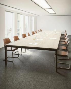 Osmoz – E4 réunion