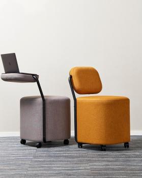 Gotessons – IQ Seat