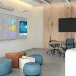 Technologies et bien-être au travail : l'association parfaite