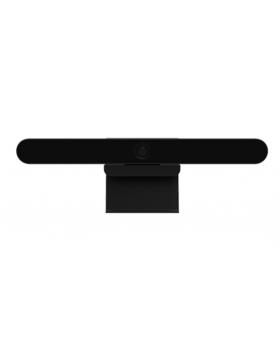 Caméra EPTZ - Caméra à cadrage automatique pour petite salle.