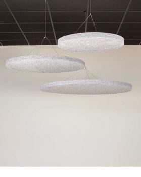 Gotessons - Ceiling Circle