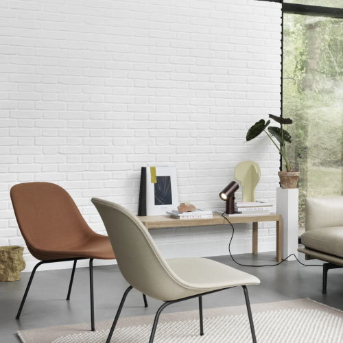 Muuto-fiber-lounge-2