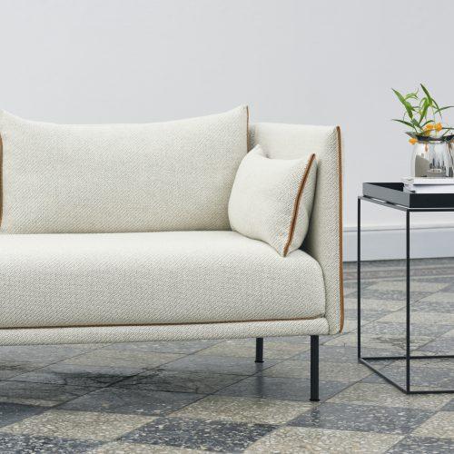 Hay - Silhouette Sofa